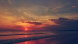 日落2.jpg
