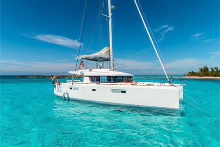[五一] 泰国-普吉岛4晚6日游>带着爱出发,vip私人帆船出海,月亮岛环岛