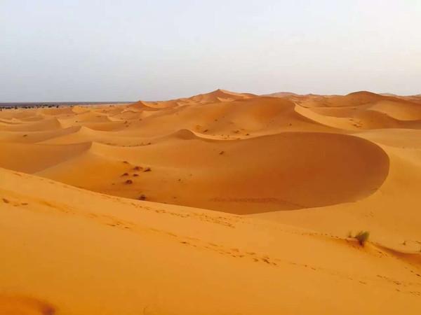 2月去摩洛哥穿什么_摩洛哥2月天气温度气温_