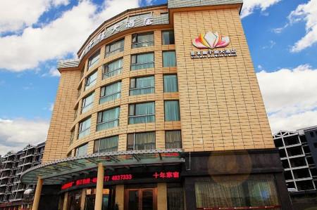 中国人口最多的镇_西充县晋城镇人口