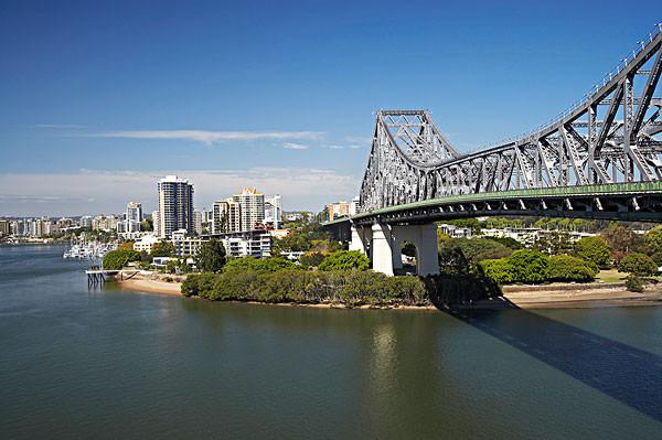 8月去澳大利亚旅游攻略_澳大利亚八月自由行攻略_澳大利亚好玩的景点