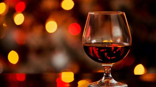 红酒活动图片素材