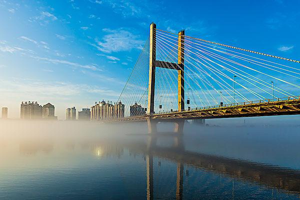 临江市旅游资讯