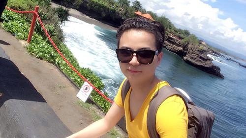巴厘岛6日游>南昌包机直飞 出海游 蓝梦岛 贝妮达岛
