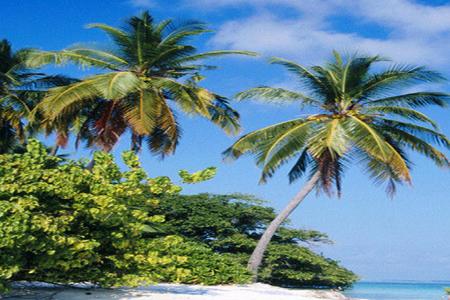 <甲米普吉5晚6日游>川航直飞,指定2晚国际5星私人沙滩酒店,甲米普吉双岛游,皮皮岛,天堂湾浮潜,情人沙滩,pp岛,人妖秀,