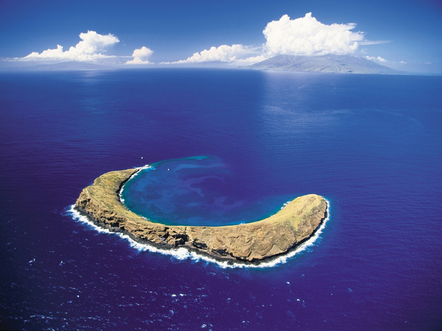 <美国夏威夷茂宜岛一日游>含往返机票(中文团)