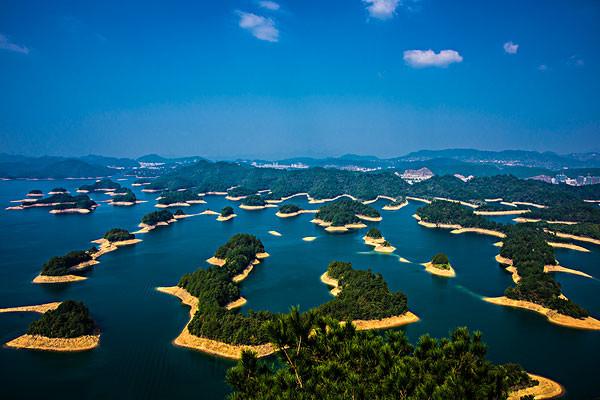 【2016千岛湖泼水节】_2016千岛湖泼水节时间|地点|门票
