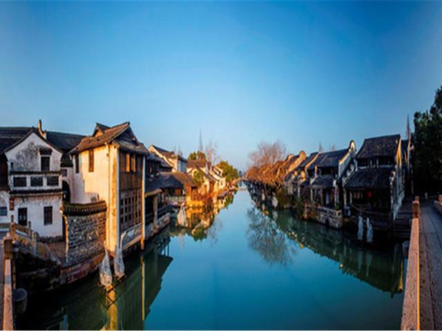 南京著名景点简笔画