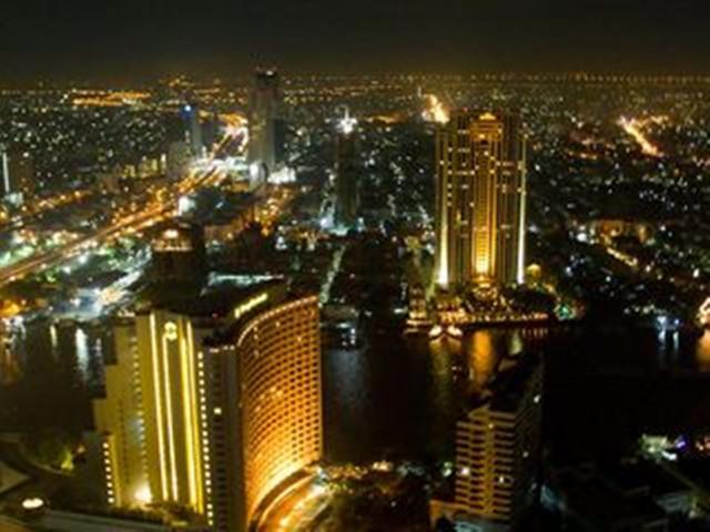 曼谷 芭提雅 沙美岛6晚8日游 直飞,无脱团费,保证一晚国际五星香格里拉大酒店或同级,充分自由活动时间,日游沙美岛 四面佛等