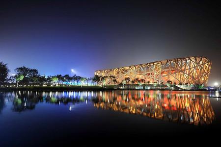 <北京4日游>当地参团,全程入住市内高端酒店,获奖导游领队,24小时免费接站服务