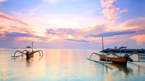 巴厘岛6或7日游