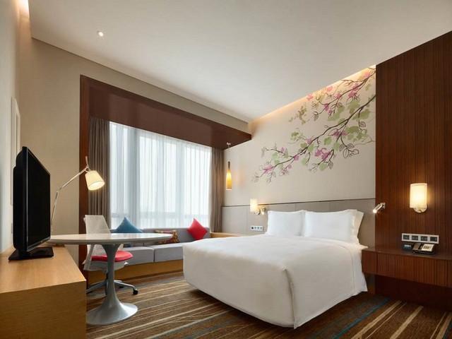 房间墙卧室家居照片起居室v房间卧室背景装修现代手绘640装修婚纱设计酒店图片素材图片