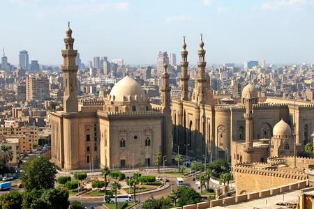 <埃及开罗+亚历山大+卢克索+红海胡尔格达8日游>当地参团2人起订五星/金字塔塔景/红海海景/尼罗河景、景点首道、含餐、接送机、服务费