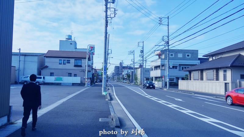 暴走东京-吃美食美食,看日本全景,游富士山大坂的当涂图片