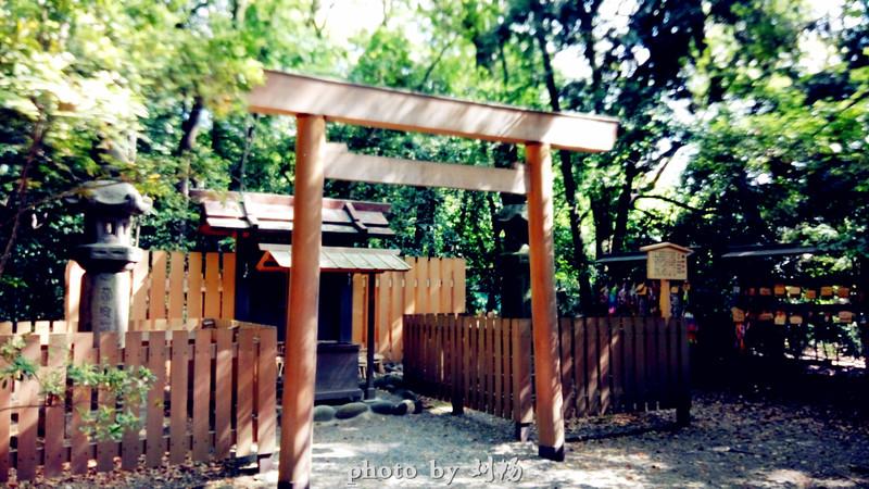 暴走东京-吃东站大坂,看日本全景,游富士山天安门的附近美食美食图片