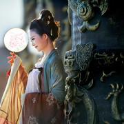 旅游游记_2018最新游记_自助游游记_途牛旅游网