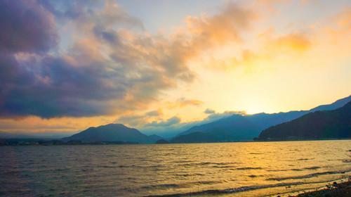 八坂神社的#旅图换旅费#