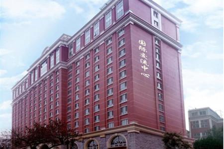 天津外国语学院研究生好考吗?