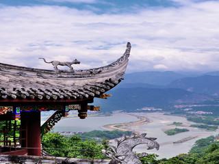 成都附近旅游景点地址 成都附近旅游景点门票 成都附近旅游景点介绍