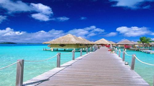 巴厘岛5晚6日游>新加坡转机,club沙滩俱乐部,全球五星级航空公司