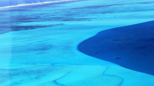 """""""西澳最后的秘境""""阿布洛霍斯群岛,完爆凯恩斯的美景!"""