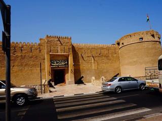 迪拜最佳旅游路线_迪拜旅游跟团多少钱_迪拜