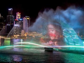 <新加坡-马来西亚4晚5日游>零自费 探索神秘 阿凡达花园 SEA海洋馆 新加坡航空与深圳航空二地直飞选择