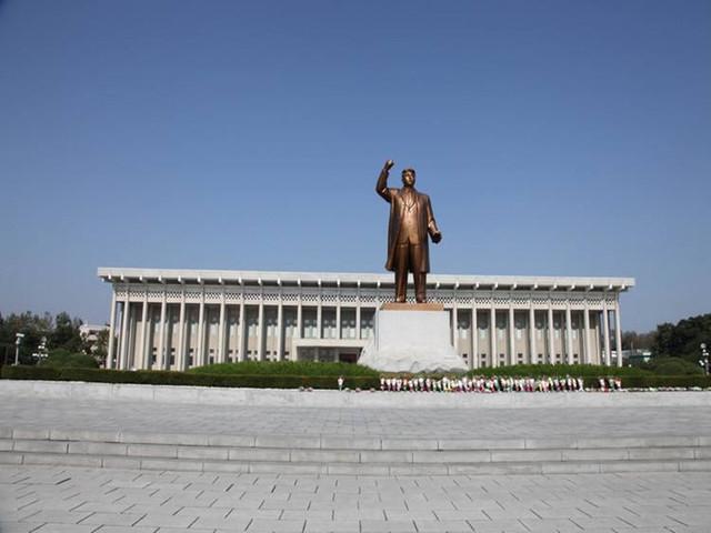 丹东边境-朝鲜新义州一日游>丹东起止,体验攻略异国风情斗金传1图片