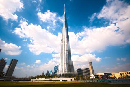 [春节]<迪拜+阿布扎比6日游>去程A380,全程国五,范思哲下午茶,水上的士,棕榈岛缆车,特色餐,阿联酋航空,香港直飞