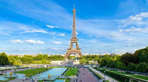 <欧洲九国13-14日游>深圳出发,超500人出游,精选航司,两点进出,名城巡礼,慢品瑞士小镇,音乐之都维也纳,发现小国之美,自由巴黎