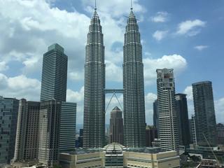<新加坡-马来西亚5晚6日游>深圳往返,A行程新马精品之旅,B行程新马怀旧精典之旅,新马精华景点一网打尽,升级一晚五星,从心体验新加坡