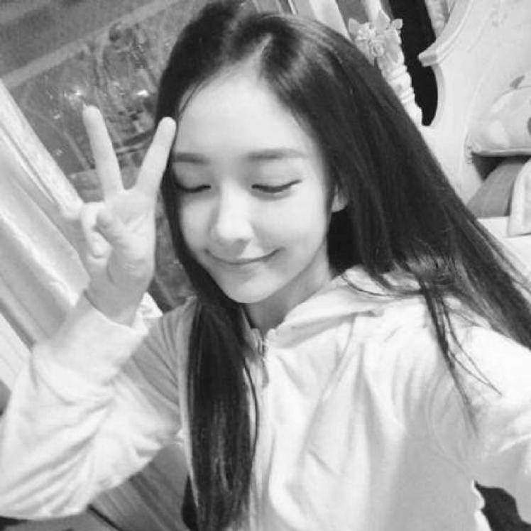 Vic_小柒