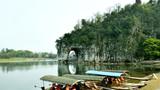 广西桂林风光