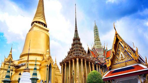 <泰国-新加坡-马来西亚10日游>全国联运,深圳直飞,畅游三国,升2晚五星酒店,玩转沙美岛、公主号游船、狮城风光、品南洋美食