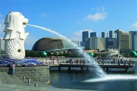 [国庆]<新加坡-巴厘岛7或8日游>纯玩无购物,新加坡优先入住喜来登,巴厘岛连住5星酒店,阿勇河漂流,四季下午茶,精油SPA