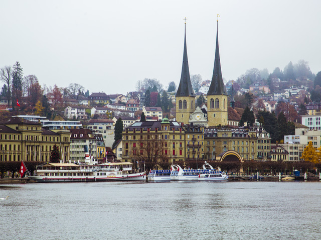 <法瑞德10晚12日自助游>经典度假线路,畅游浪漫法国、雪域瑞士、童话德国,巴黎进,法兰克福出,含全程酒店
