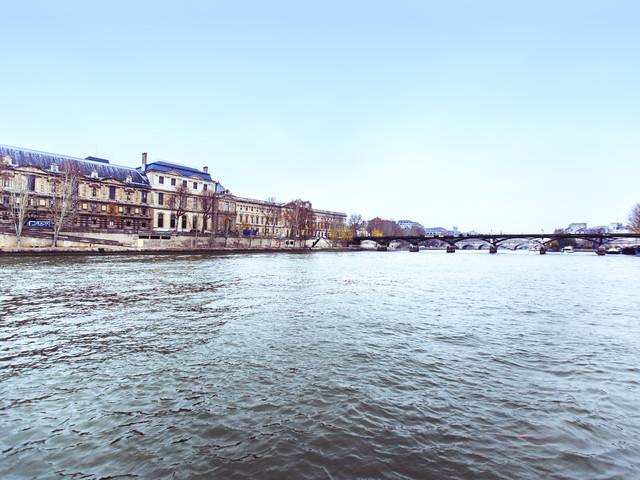 <意大利法国10晚12日自助游>美食美景大搜罗,罗马进巴黎出,含全程酒店,漫步罗马