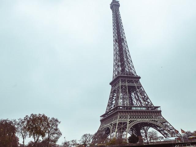 <法瑞意10晚12日自助游>经典路线,罗马进,巴黎出,含全程酒店