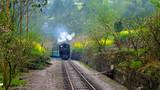 246_斯里兰卡_乘火车上山下海
