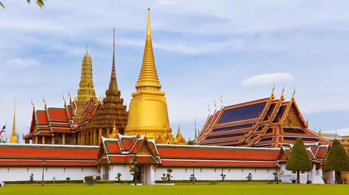 972_泰国_大皇宫