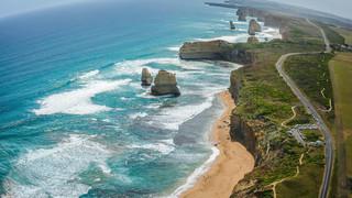 新西蘭9日游_期間新西蘭旅游跟團_新西蘭生活旅游_年底新西蘭游