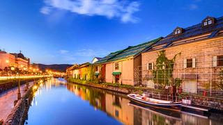 北海道6日游_去日本的旅游费用_日本旅游十日游路程_日本旅游报跟团