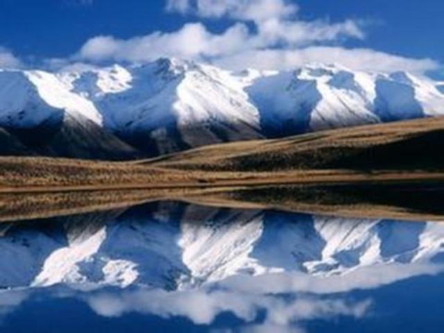 <新西兰北南岛魔戒纯净之旅当地9日游>微定制,魔幻霍比特,奇妙的萤火虫生态,牧场体验,库克雪山(当地参团)