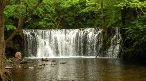 [端午] 三角龙湾-吊水壶瀑布2日游>观光度假的**去处