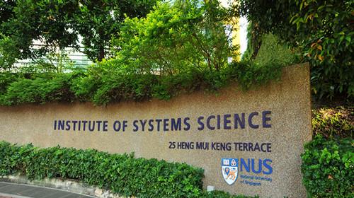 纯玩无购物 无自费,参观新加坡国立大学,一天自由活动,横扫新加
