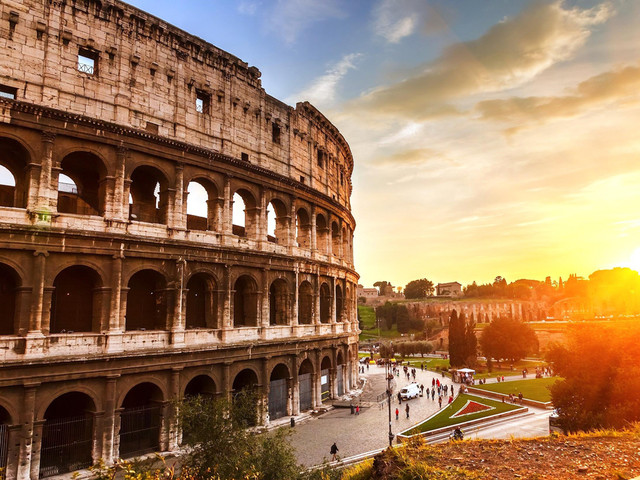 罗马gdp多少_中国历朝GDP及世界排名 看古中国有多强大