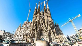 西班牙12日游_深圳出发去欧洲旅游_欧洲11日游跟团费_跟团欧洲旅游线路