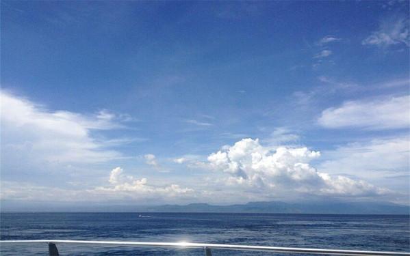 巴厘岛4月天气好吗_巴厘岛4月穿衣指南_巴厘