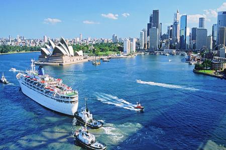 单船票促销<丽星邮轮双子星号新加坡-槟城-巴生港-新加坡-巴生港-新加坡5晚6日>多团期 新加坡出发