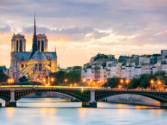 <意大利-法国9晚11日自由行>罗马进巴黎出,自选机酒,足球朝圣,可定意甲、法甲、欧冠球赛门票